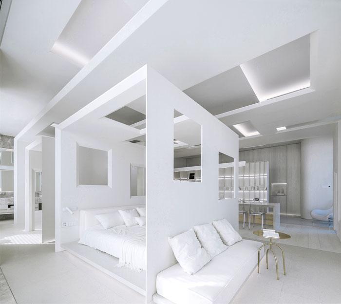 future lifestyle interior beijings artpark 1