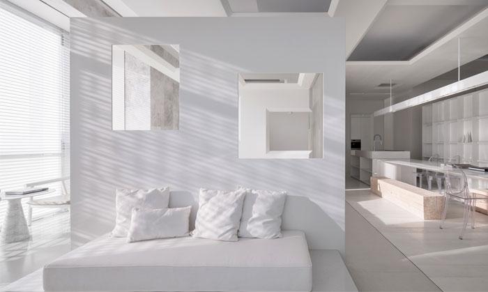 future lifestyle interior beijings artpark 11