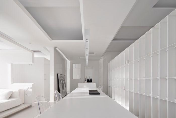 future lifestyle interior beijings artpark 12