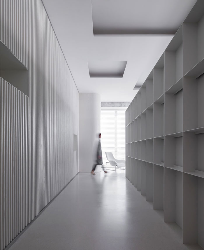 future lifestyle interior beijings artpark 13