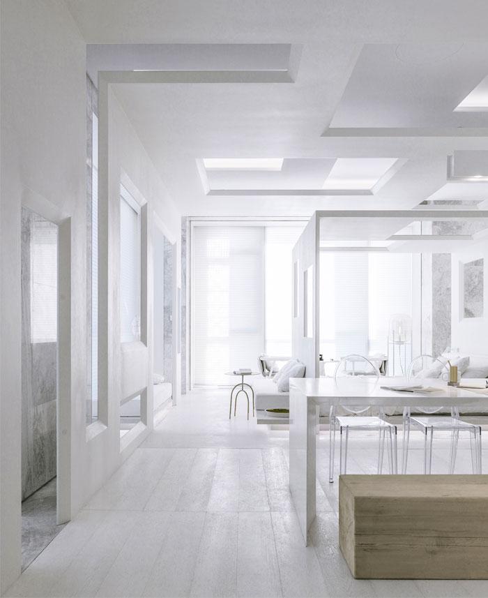 future lifestyle interior beijings artpark 14