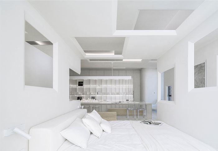 future lifestyle interior beijings artpark 15