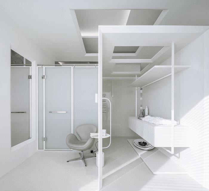 future lifestyle interior beijings artpark 16