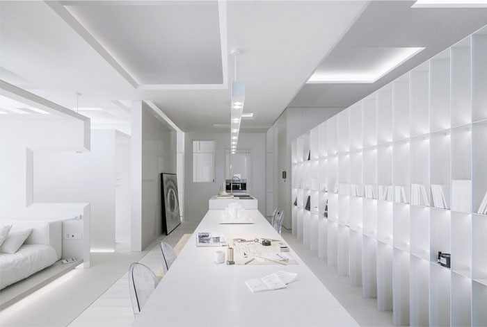 future lifestyle interior beijings artpark 3