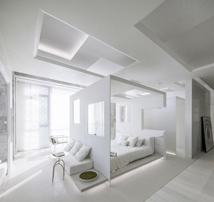 future lifestyle interior beijings artpark 4