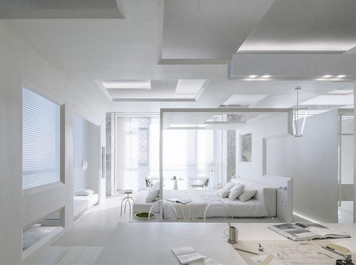 future lifestyle interior beijings artpark 5