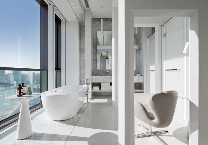future lifestyle interior beijings artpark 6
