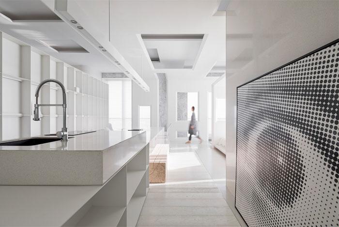 future lifestyle interior beijings artpark 8
