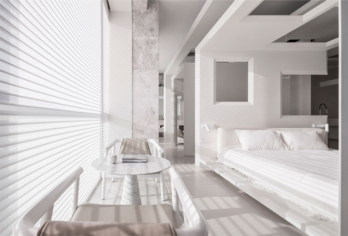 future lifestyle interior beijings artpark 9