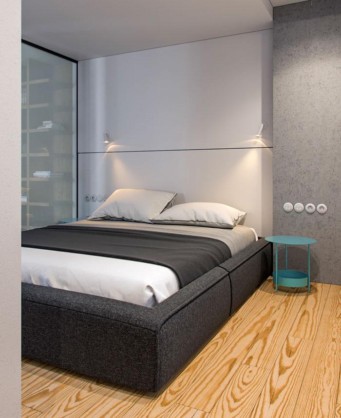 garage apartment sens studio 7