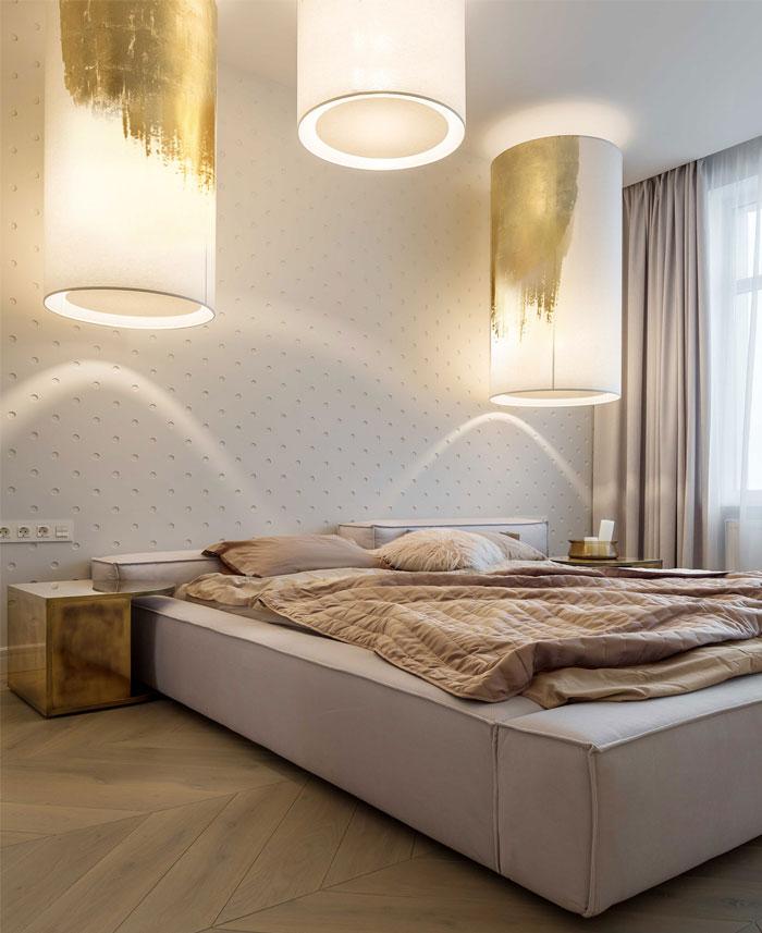 home design studio apartment kiev 11