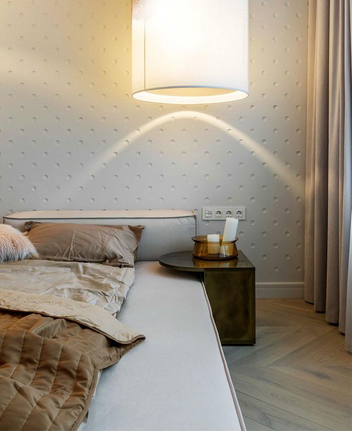 home design studio apartment kiev 12