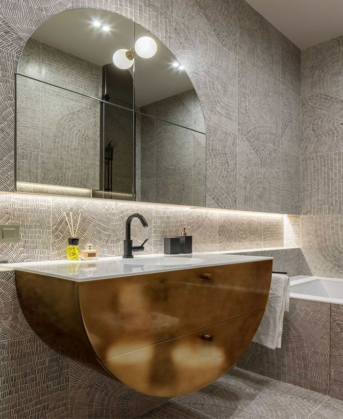 home design studio apartment kiev 15