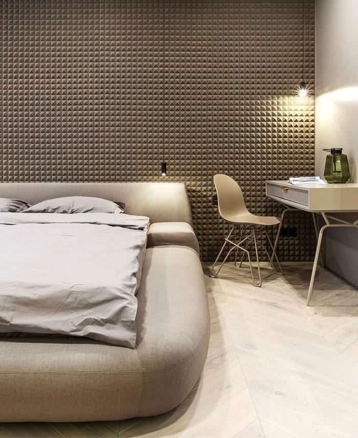 home design studio apartment kiev 16