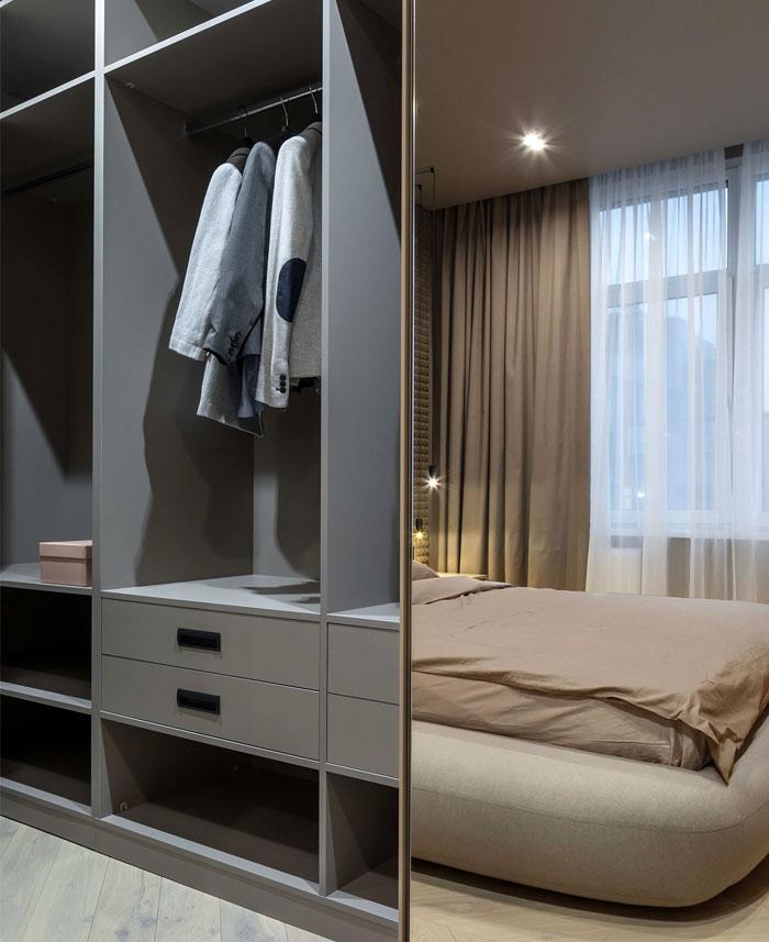 home design studio apartment kiev 17