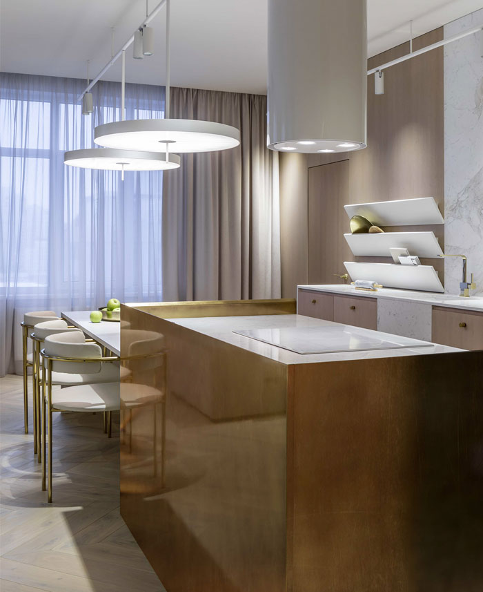 home design studio apartment kiev 2