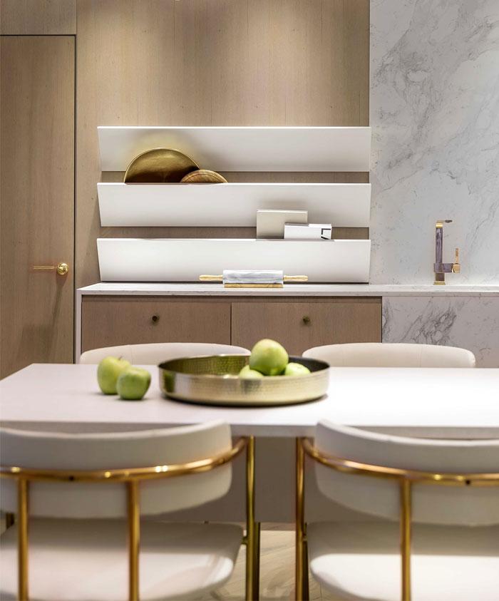 home design studio apartment kiev 3