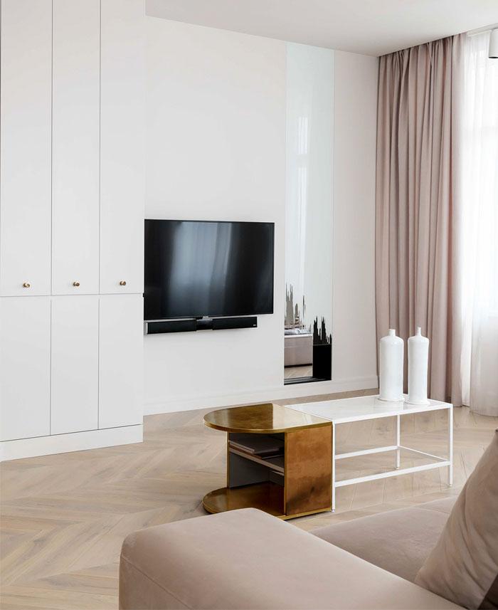 home design studio apartment kiev 6