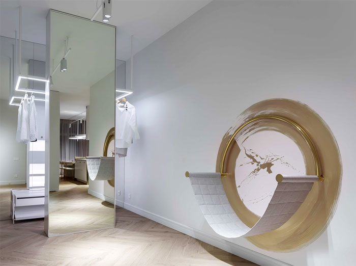 home design studio apartment kiev 8