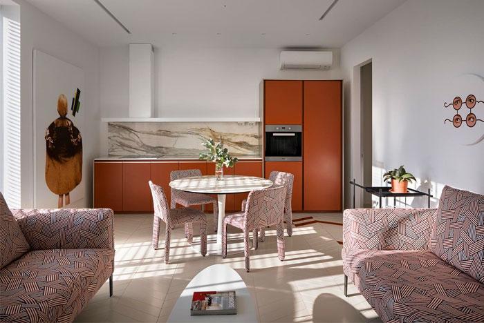 kitchen design trends interiorzine 1