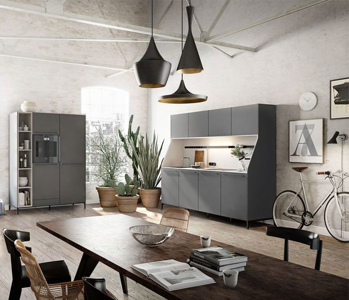 Kitchen Design Trends 2020 2021 Colors Materials Ideas Interiorzine,Easy Gel Nail Designs Step By Step