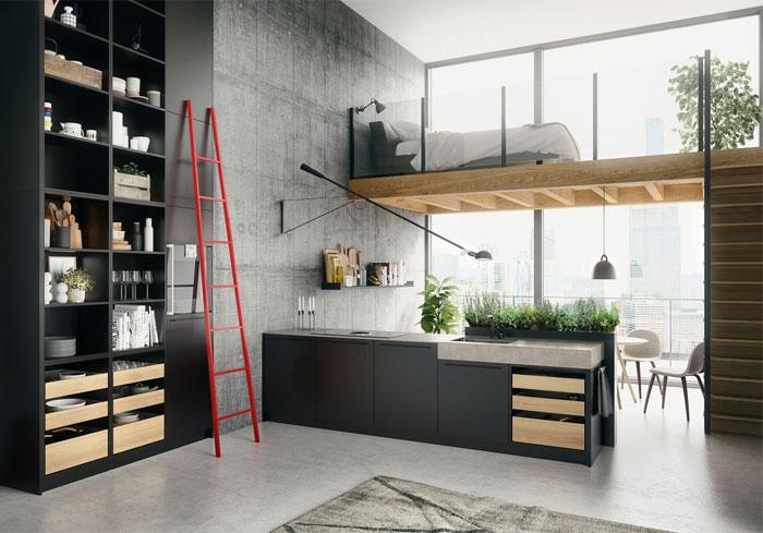 kitchen design trends interiorzine 3 1