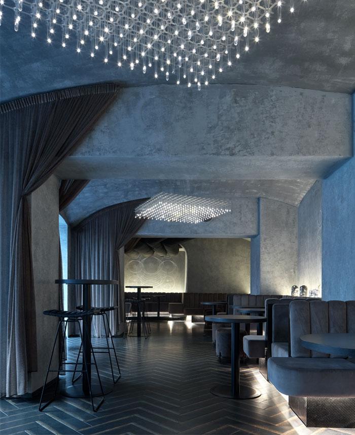 moon club lounge prague 11