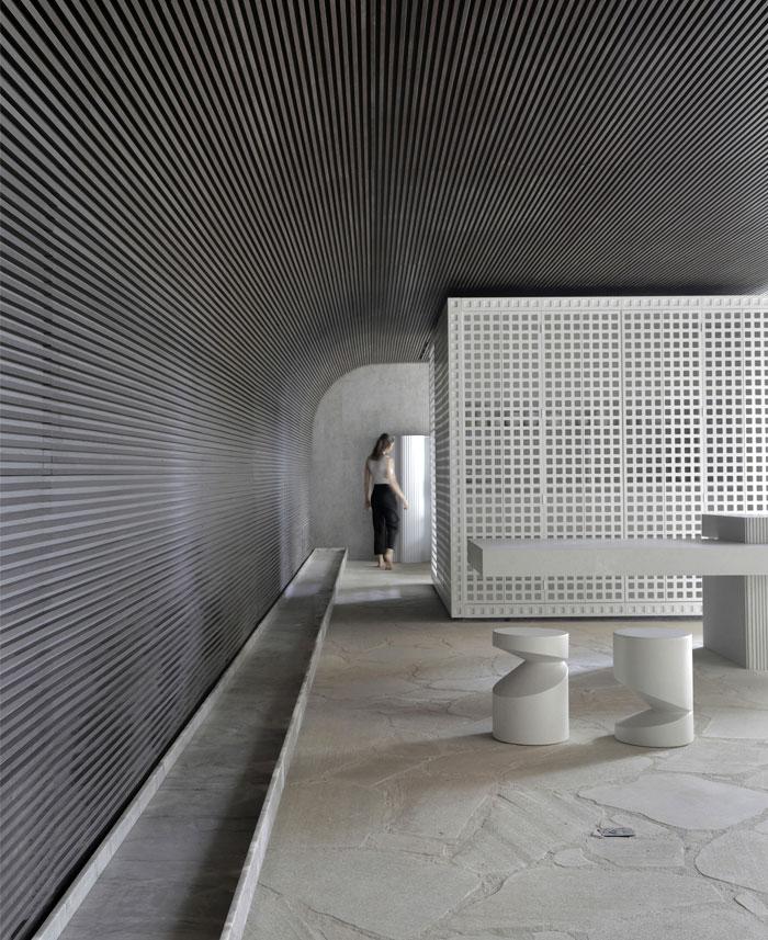 nildo jose arquitetura interior casacor 1