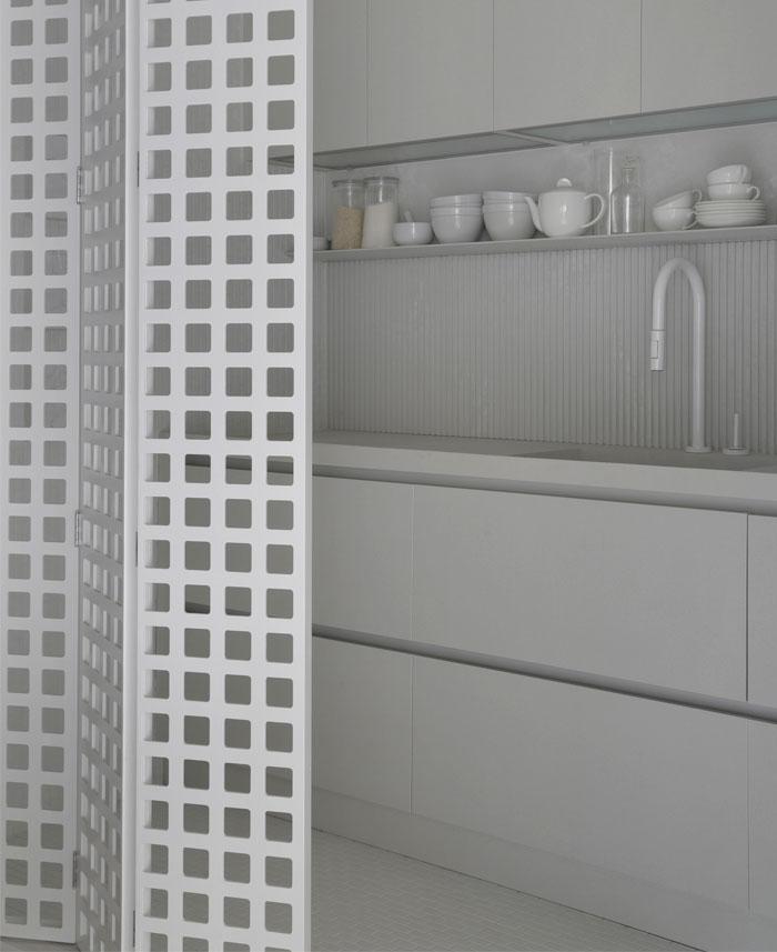 nildo jose arquitetura interior casacor 11