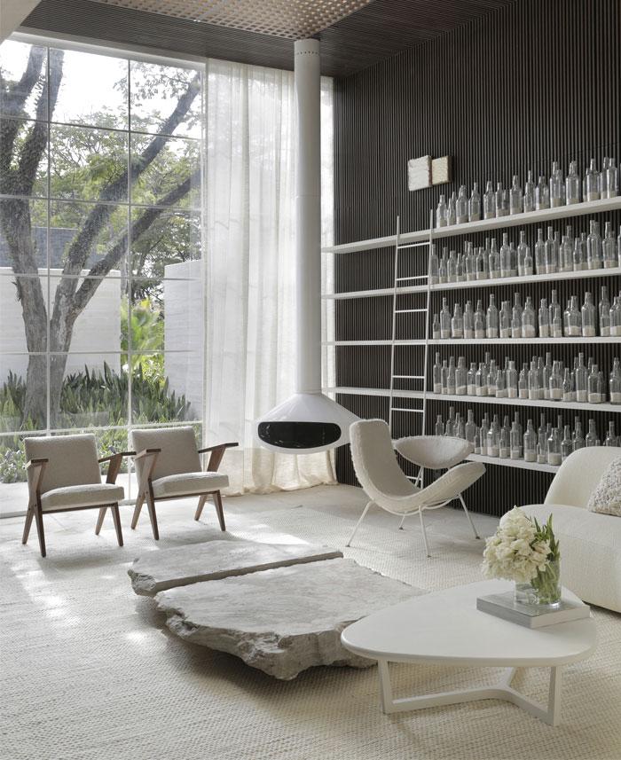 nildo jose arquitetura interior casacor 3