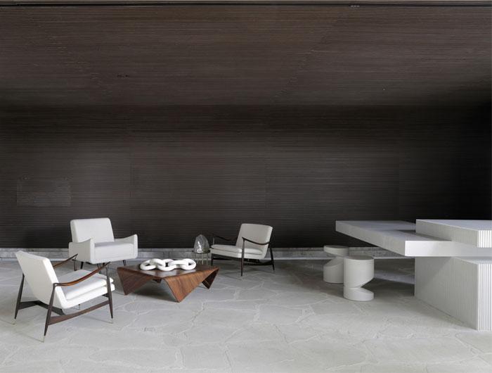 nildo jose arquitetura interior casacor 7