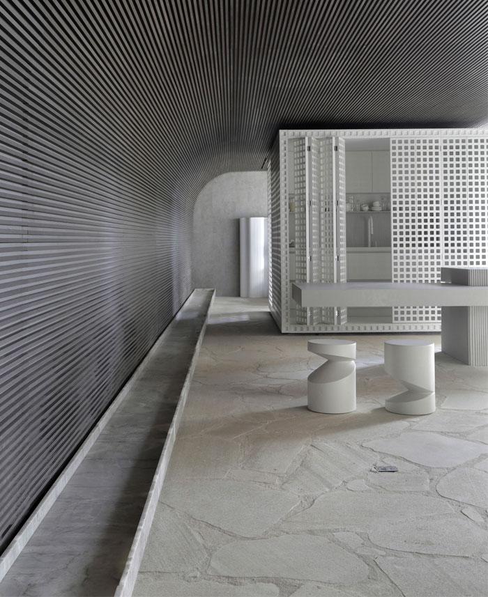 nildo jose arquitetura interior casacor 8