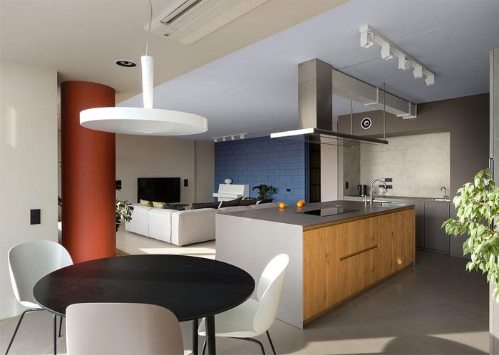 special project venediktov apartment kiev 13