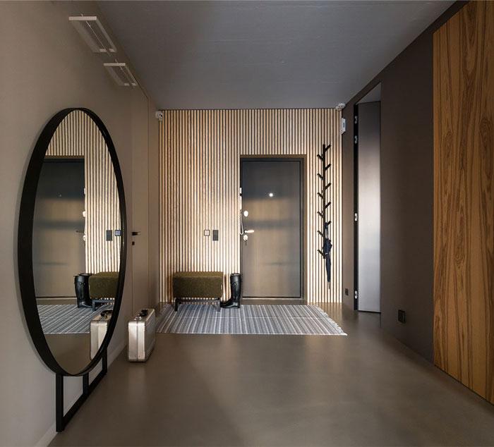 special project venediktov apartment kiev 14