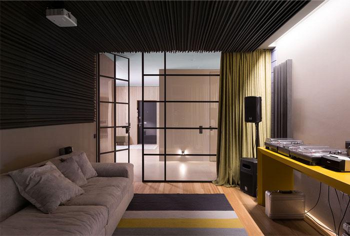 special project venediktov apartment kiev 15