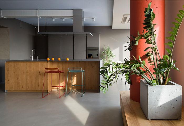 special project venediktov apartment kiev 16