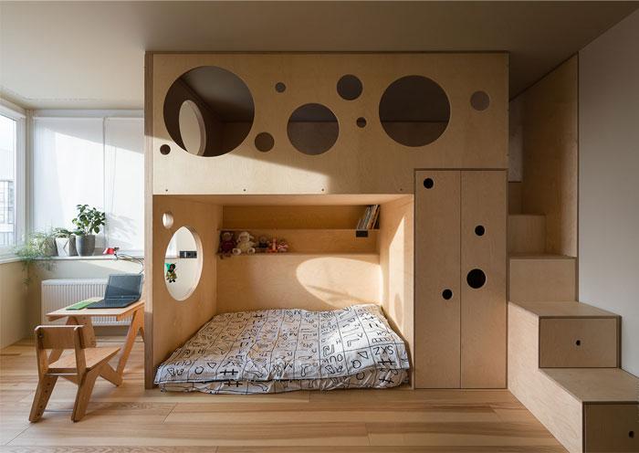 special project venediktov apartment kiev 17