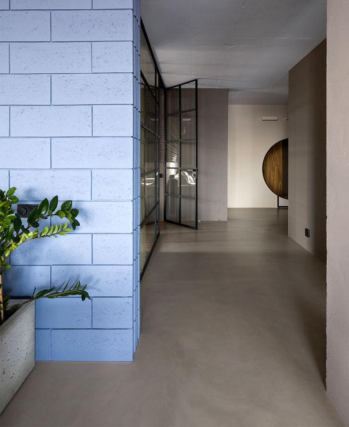 special project venediktov apartment kiev 20
