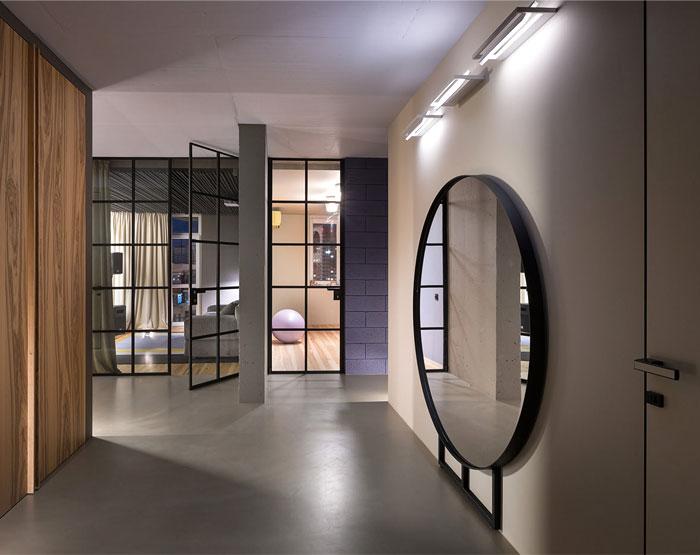 special project venediktov apartment kiev 3