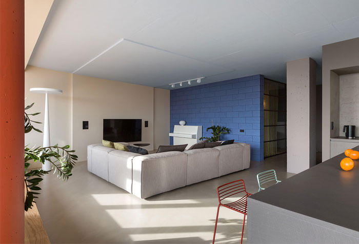 special project venediktov apartment kiev 6