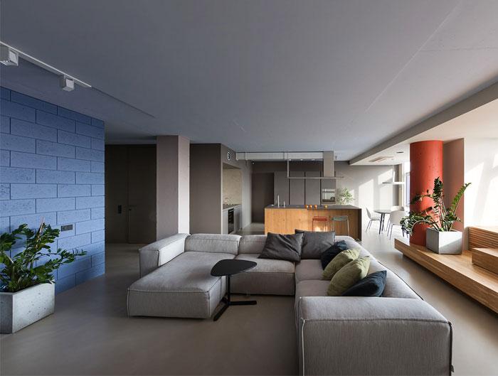 special project venediktov apartment kiev 7