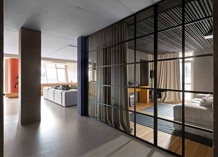 special project venediktov apartment kiev 8