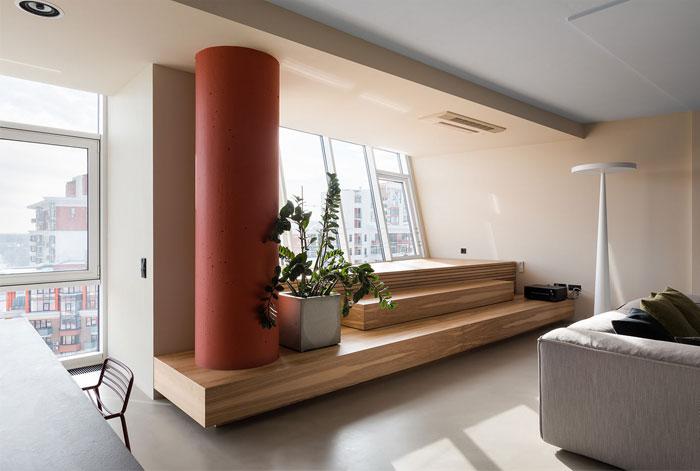 special project venediktov apartment kiev 9