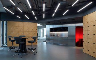 studio perspektiv office interior 338x212