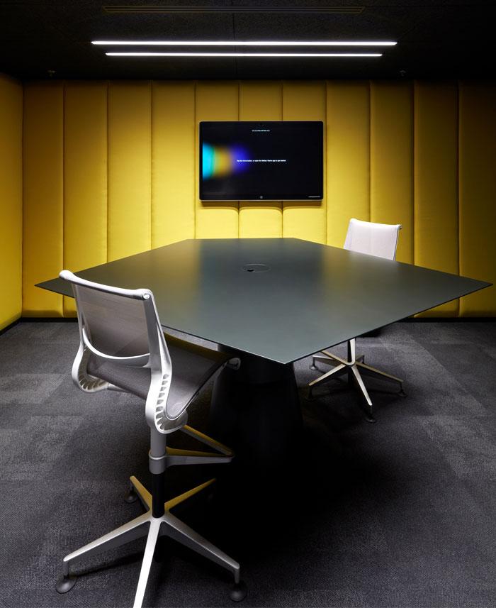 studio perspektiv office interior prague 18