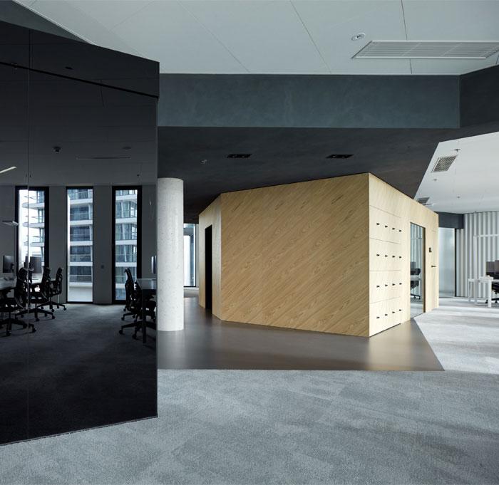 studio perspektiv office interior prague 20