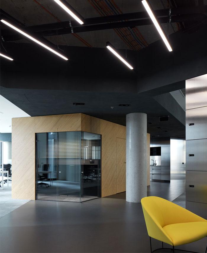 studio perspektiv office interior prague 22
