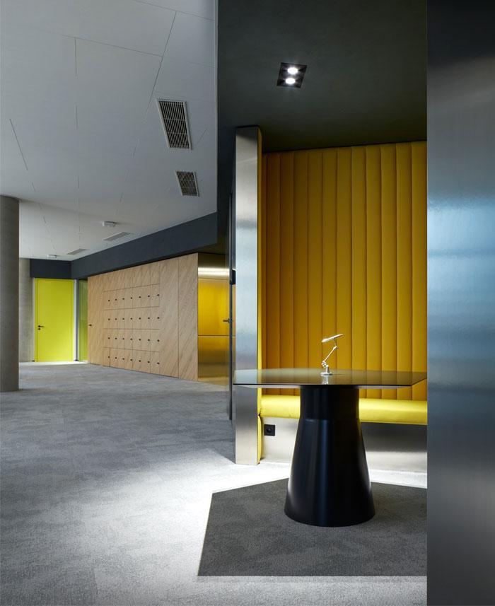 studio perspektiv office interior prague 24