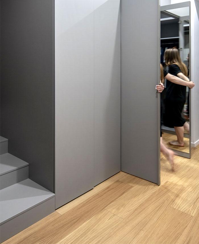 u concept small urban apartment 11