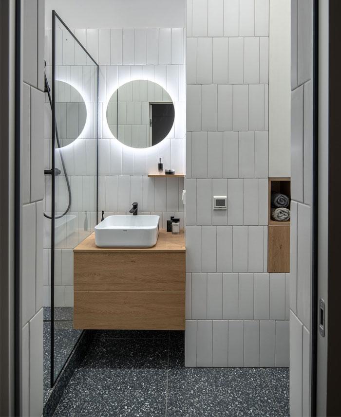 u concept small urban apartment 13